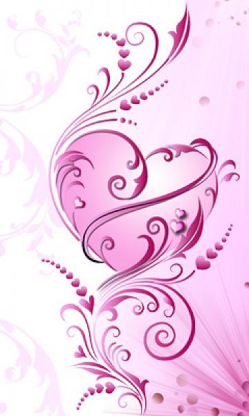 Klicken Sie auf die Grafik für eine größere Ansicht  Name:Sweet Heart.jpg Hits:381 Größe:107,3 KB ID:17094