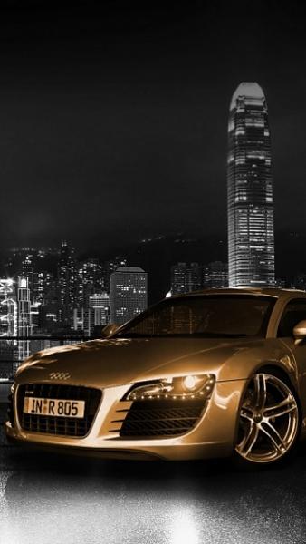 Klicken Sie auf die Grafik für eine größere Ansicht  Name:car.jpg Hits:957 Größe:67,2 KB ID:17230