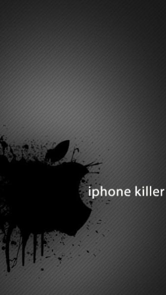 Klicken Sie auf die Grafik für eine größere Ansicht  Name:I Phone Killer.jpg Hits:510 Größe:40,0 KB ID:17232