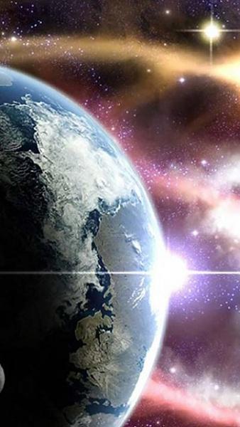 Klicken Sie auf die Grafik für eine größere Ansicht  Name:Earth.jpg Hits:453 Größe:45,0 KB ID:17247