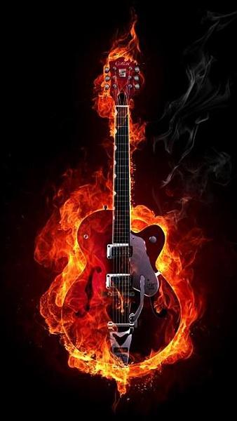 Klicken Sie auf die Grafik für eine größere Ansicht  Name:Guitar.jpg Hits:1324 Größe:28,9 KB ID:17249