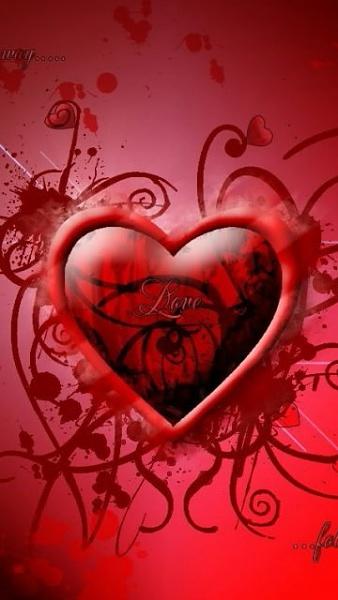 Klicken Sie auf die Grafik für eine größere Ansicht  Name:Heart.jpg Hits:804 Größe:39,3 KB ID:17250