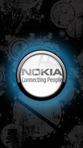 Klicken Sie auf die Grafik für eine größere Ansicht  Name:Nokia.jpg Hits:489 Größe:36,7 KB ID:17253