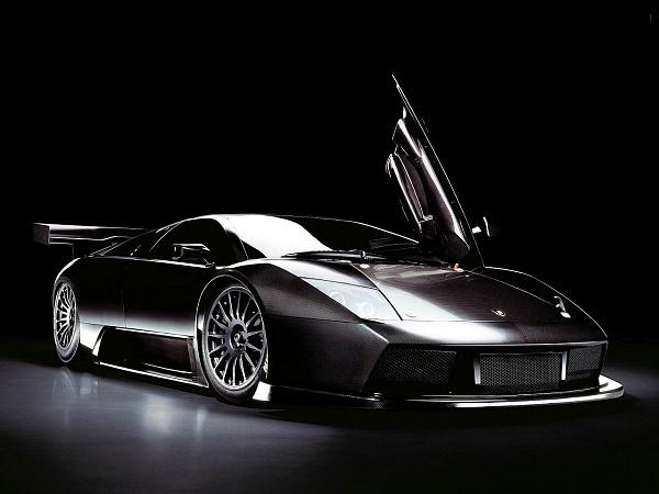 Klicken Sie auf die Grafik für eine größere Ansicht  Name:Lamborghini GT Wallpaper.jpg Hits:119524 Größe:133,0 KB ID:17988