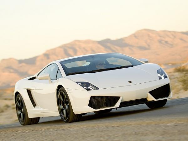 Klicken Sie auf die Grafik für eine größere Ansicht  Name:Lamborghini LP-560 Wallpaper.jpg Hits:1746 Größe:223,6 KB ID:17990