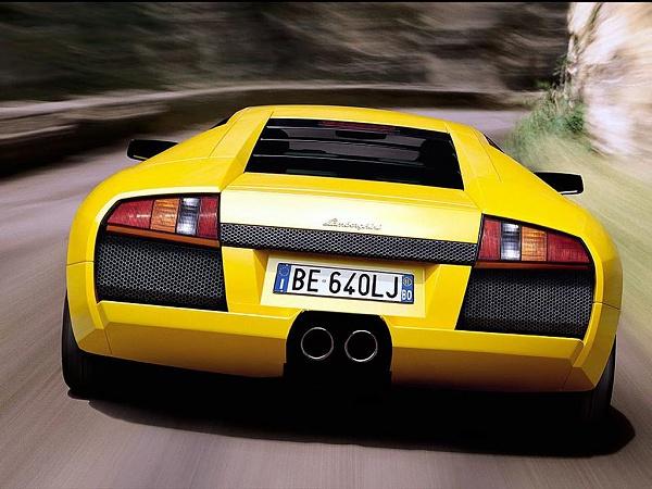 Klicken Sie auf die Grafik für eine größere Ansicht  Name:Lamborghini Murcielago Wallpaper.jpg Hits:3764 Größe:124,4 KB ID:17991