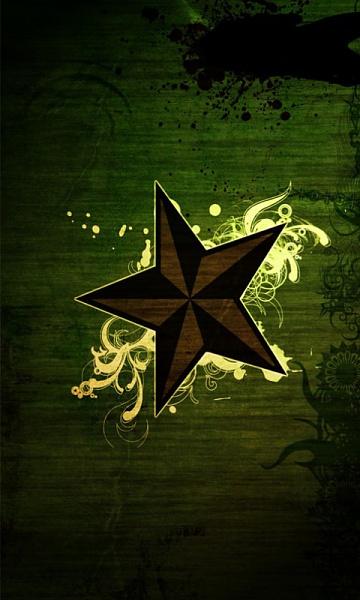 Klicken Sie auf die Grafik für eine größere Ansicht  Name:Star.jpg Hits:373 Größe:115,5 KB ID:18220