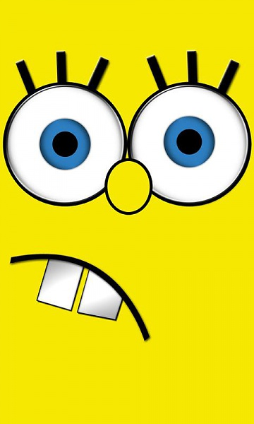 Klicken Sie auf die Grafik für eine größere Ansicht  Name:Sponge_Bob.jpg Hits:536 Größe:39,0 KB ID:18221