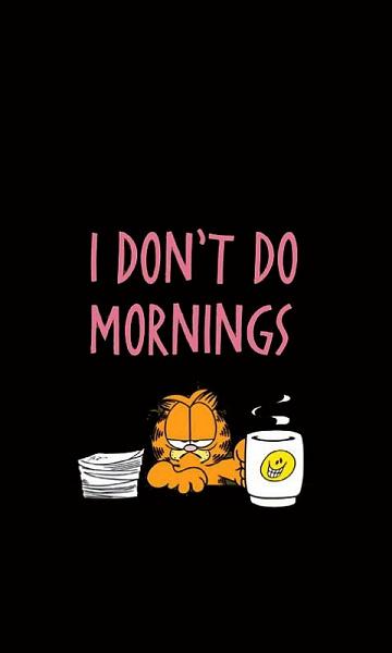 Klicken Sie auf die Grafik für eine größere Ansicht  Name:Garfield.jpg Hits:342 Größe:42,6 KB ID:18226