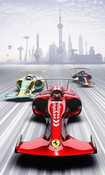 Klicken Sie auf die Grafik für eine größere Ansicht  Name:Ferrari.jpg Hits:278 Größe:66,9 KB ID:18228