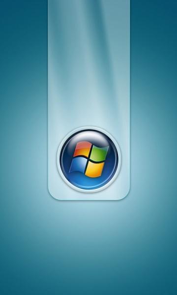 Klicken Sie auf die Grafik für eine größere Ansicht  Name:Blue Vista.jpg Hits:307 Größe:50,2 KB ID:18229