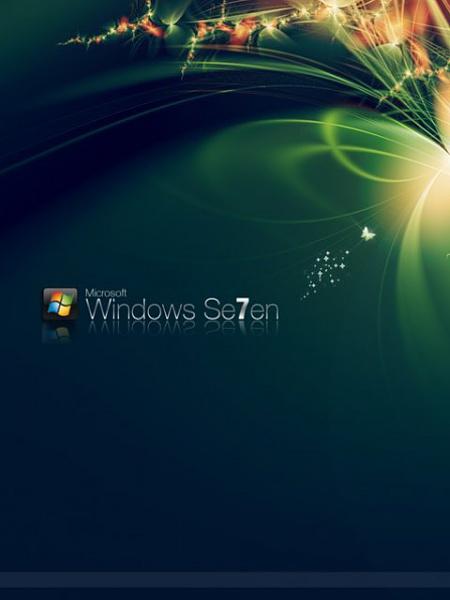 Klicken Sie auf die Grafik für eine größere Ansicht  Name:Windows Se7en.jpg Hits:233 Größe:28,0 KB ID:18360