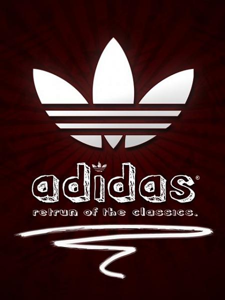 Klicken Sie auf die Grafik für eine größere Ansicht  Name:Adidas.jpg Hits:6658 Größe:42,2 KB ID:18361