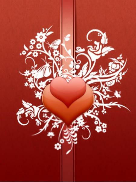 Klicken Sie auf die Grafik für eine größere Ansicht  Name:Heart.jpg Hits:194 Größe:92,7 KB ID:18364