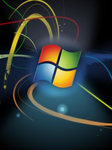 Klicken Sie auf die Grafik für eine größere Ansicht  Name:Microsoft.jpg Hits:233 Größe:57,7 KB ID:18366