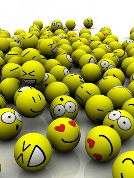 Klicken Sie auf die Grafik für eine größere Ansicht  Name:smiles.jpg Hits:246 Größe:105,0 KB ID:18370