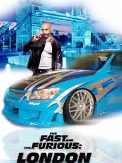 the fast and the furious bilder