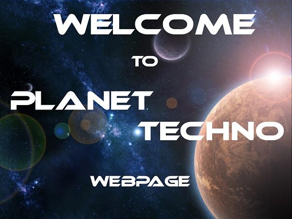 Klicken Sie auf die Grafik für eine größere Ansicht  Name:Planet Techno.JPG Hits:366 Größe:210,7 KB ID:18625