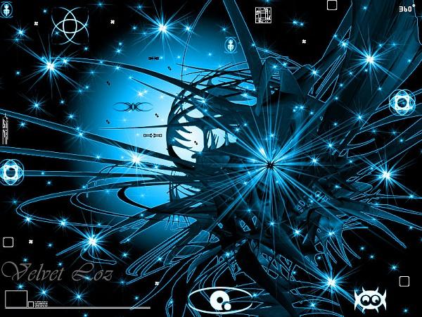 Klicken Sie auf die Grafik für eine größere Ansicht  Name:Techno.jpg Hits:13536 Größe:303,8 KB ID:18626