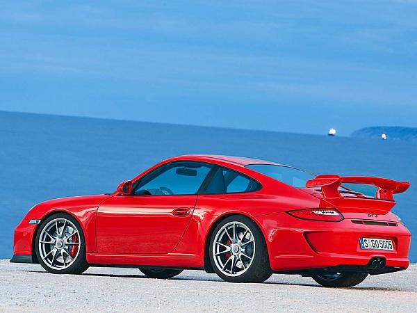 Klicken Sie auf die Grafik für eine größere Ansicht  Name:Porsche GT3 (998) Wallpaper.jpg Hits:8470 Größe:100,4 KB ID:18891