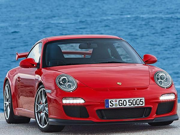 Klicken Sie auf die Grafik für eine größere Ansicht  Name:Porsche GT3 (998) Vorderansicht Wallpaper.jpg Hits:732 Größe:136,6 KB ID:18892