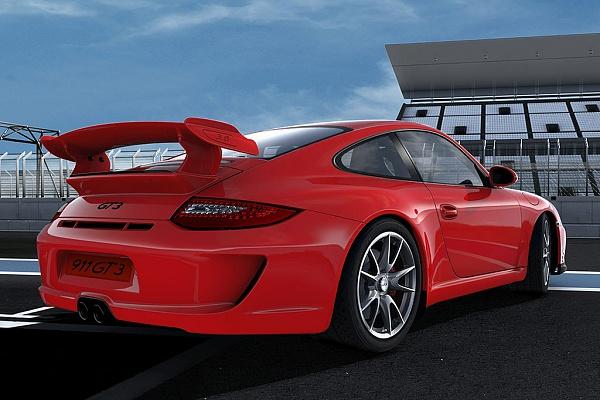 Klicken Sie auf die Grafik für eine größere Ansicht  Name:Porsche GT3 (998) Desktop Wallpaper.jpg Hits:1579 Größe:142,8 KB ID:18893