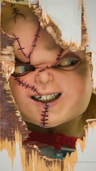Klicken Sie auf die Grafik für eine größere Ansicht  Name:Chucky.jpg Hits:1606 Größe:73,0 KB ID:18914