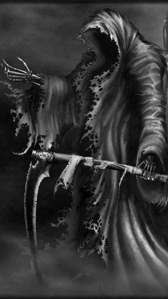 Klicken Sie auf die Grafik für eine größere Ansicht  Name:Death_Reaper.jpg Hits:605 Größe:59,1 KB ID:18915