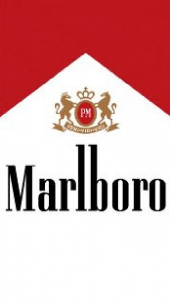 Klicken Sie auf die Grafik für eine größere Ansicht  Name:Marlboro.jpg Hits:1095 Größe:35,3 KB ID:18925