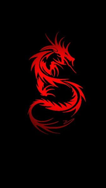 Klicken Sie auf die Grafik für eine größere Ansicht  Name:Red_Dragon.jpg Hits:936 Größe:28,4 KB ID:18929