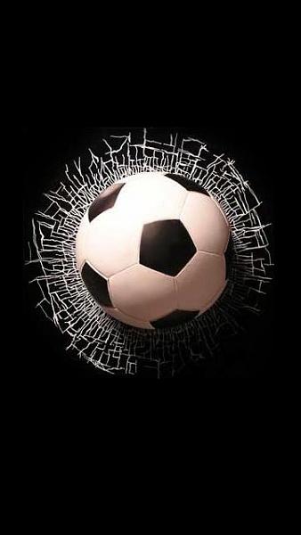 Klicken Sie auf die Grafik für eine größere Ansicht  Name:Soccer.jpg Hits:481 Größe:22,9 KB ID:18931