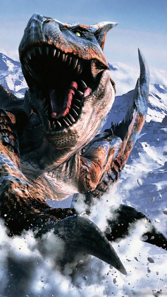 Klicken Sie auf die Grafik für eine größere Ansicht  Name:T-Rex.jpg Hits:416 Größe:114,5 KB ID:18935
