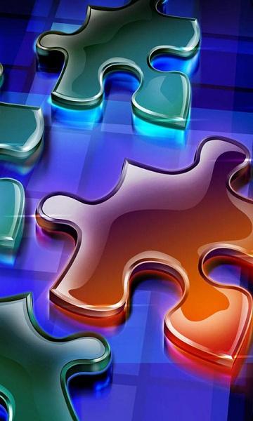 Klicken Sie auf die Grafik für eine größere Ansicht  Name:3d Puzzle.jpg Hits:8821 Größe:111,4 KB ID:19066