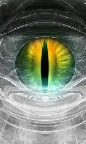 Klicken Sie auf die Grafik für eine größere Ansicht  Name:Abstract Eye.jpg Hits:943 Größe:110,9 KB ID:19067