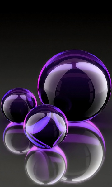 Klicken Sie auf die Grafik für eine größere Ansicht  Name:Balls.jpg Hits:22989 Größe:75,0 KB ID:19070