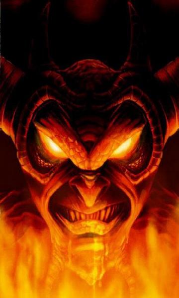 Klicken Sie auf die Grafik für eine größere Ansicht  Name:Diablo.jpg Hits:926 Größe:48,9 KB ID:19072