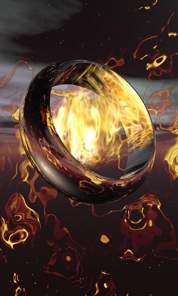 Klicken Sie auf die Grafik für eine größere Ansicht  Name:Fire Ring.jpg Hits:677 Größe:60,2 KB ID:19073