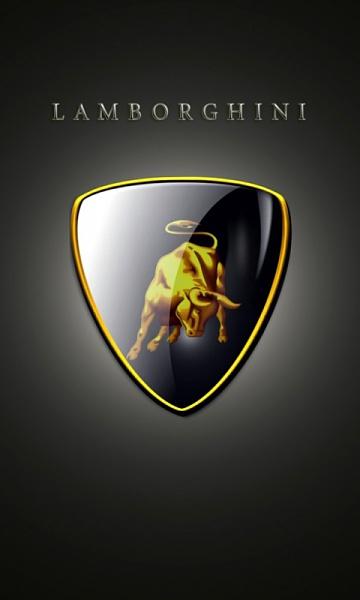 Klicken Sie auf die Grafik für eine größere Ansicht  Name:Lamborghini.jpg Hits:1346 Größe:56,7 KB ID:19075