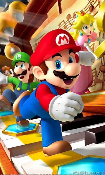 Klicken Sie auf die Grafik für eine größere Ansicht  Name:Mario Bros.jpg Hits:1121 Größe:147,1 KB ID:19076