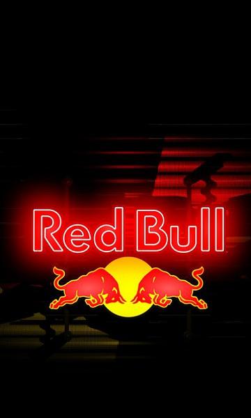 Klicken Sie auf die Grafik für eine größere Ansicht  Name:Red Bull.jpg Hits:3201 Größe:37,7 KB ID:19077