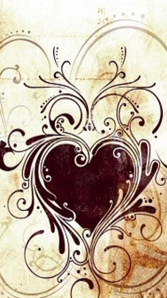 Klicken Sie auf die Grafik für eine größere Ansicht  Name:Dark Heart.jpg Hits:391 Größe:104,7 KB ID:19147