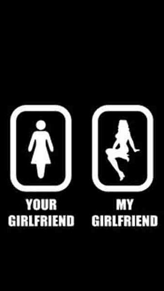Klicken Sie auf die Grafik für eine größere Ansicht  Name:Girlfriend.jpg Hits:314 Größe:22,6 KB ID:19149