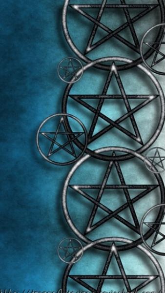 Klicken Sie auf die Grafik für eine größere Ansicht  Name:Pentagram.jpg Hits:383 Größe:84,7 KB ID:19154