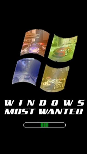 Klicken Sie auf die Grafik für eine größere Ansicht  Name:Windows Most Wanted.jpg Hits:371 Größe:34,0 KB ID:19161