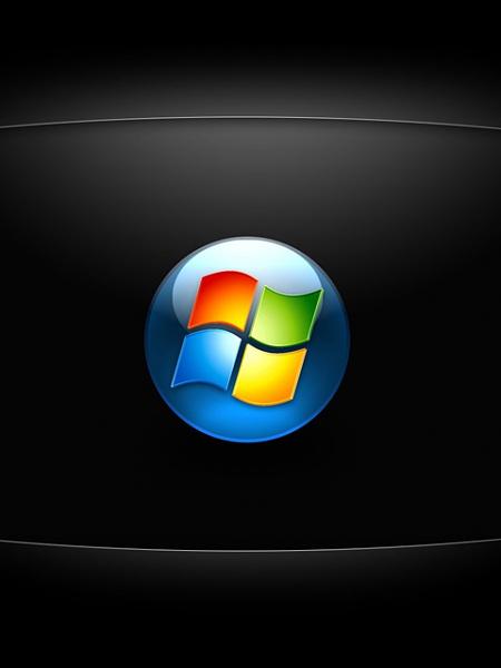 Klicken Sie auf die Grafik für eine größere Ansicht  Name:Windows_Black.jpg Hits:213 Größe:28,5 KB ID:19234