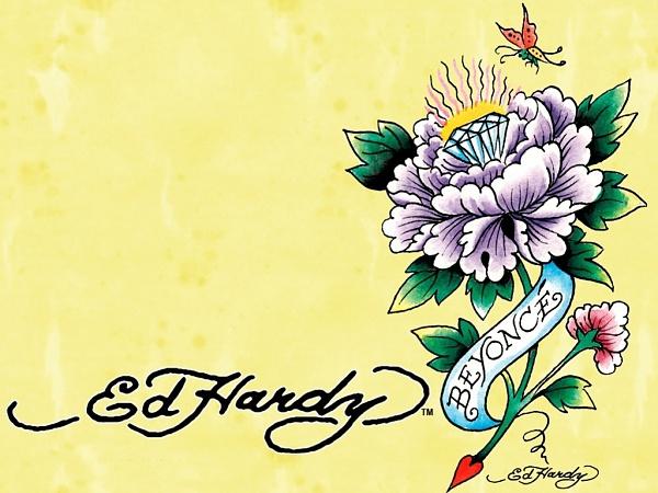 Klicken Sie auf die Grafik für eine größere Ansicht  Name:Ed Hardy Beyonce Wallpaper.jpg Hits:3254 Größe:479,9 KB ID:19357