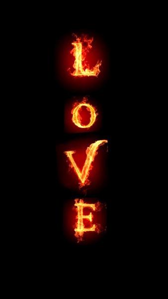 Klicken Sie auf die Grafik für eine größere Ansicht  Name:Hot Love.jpg Hits:354 Größe:47,3 KB ID:19372