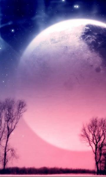 Klicken Sie auf die Grafik für eine größere Ansicht  Name:Moonlight.jpg Hits:569 Größe:77,5 KB ID:19845