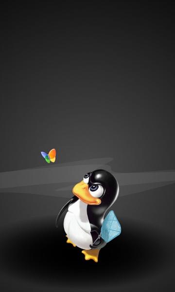 Klicken Sie auf die Grafik für eine größere Ansicht  Name:Penguin.jpg Hits:368 Größe:39,8 KB ID:19846
