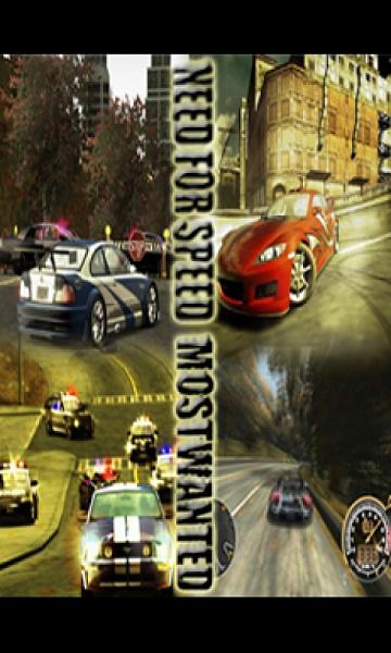 Klicken Sie auf die Grafik für eine größere Ansicht  Name:Need for Speed.jpg Hits:265 Größe:134,8 KB ID:19847